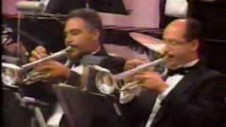Felices Días - Orquesta Sinfónica de Puerto Rico