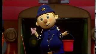 Noddy Live part 1/5