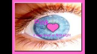 Aerosmith-Pink (with Lyrics)