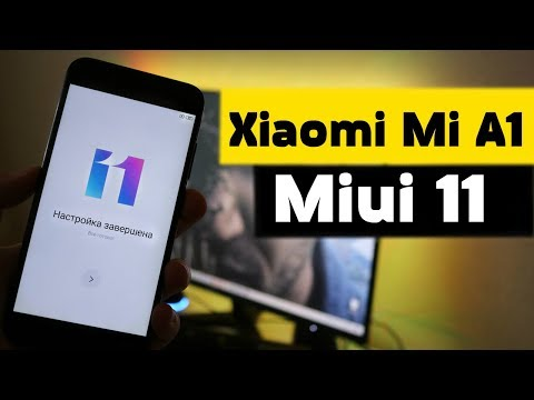 how-to-install-miui-11-on-xiaomi-mi-a1