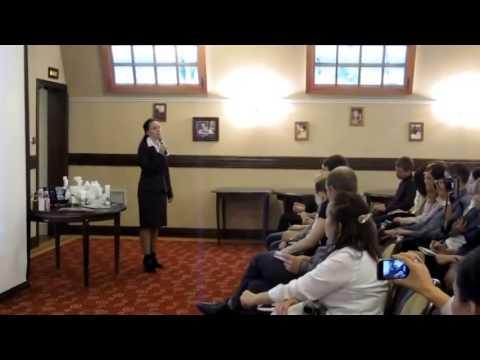 Отзыв Алоэ Вера - снизился сахар у ребенка 9 летhttps://www.youtube.com/upload