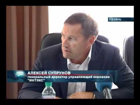 Телеканал волга нижний новгород программа экипаж