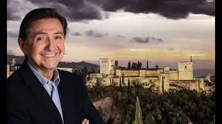 Lección de Federico a Podemos sobre Al-Andalus