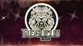Regulus 2016 - Solguden ft. Moberg