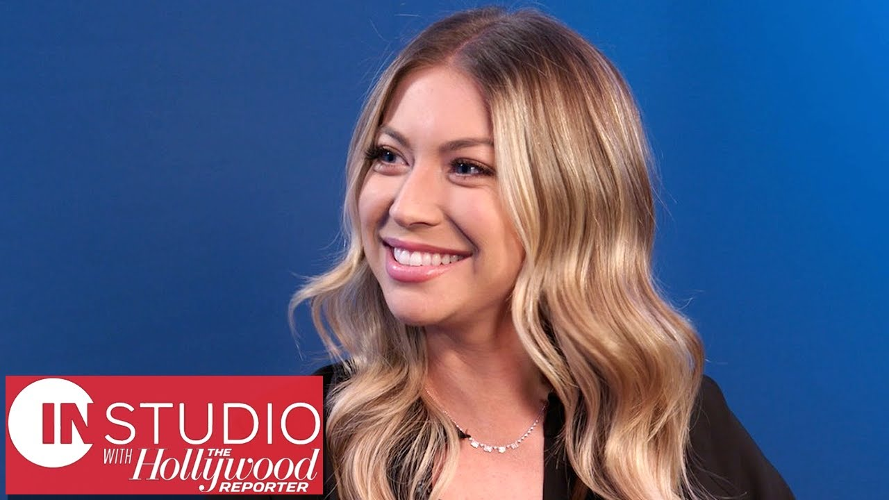 Stassi Schroeder on The Future of 'Vanderpump Rules' & Being a