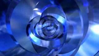 Alex Gaudino feat. Crystal Waters & Natasla - Destination Calabria (Stereo Palma Mashup)