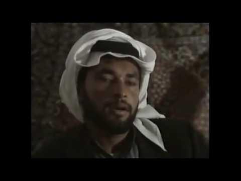 Frontline: The Gulf War (1990 1991)