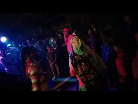 Mera Buda Balam Bas Kare Chhed Khani
