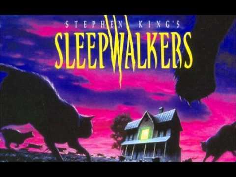 sleepwalkers theme.wmv