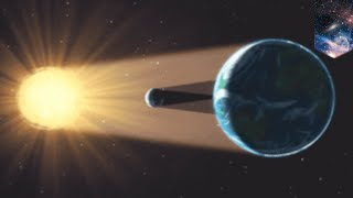 The Great American Eclipse is going to mess with Earth's atmosphere - TomoNews