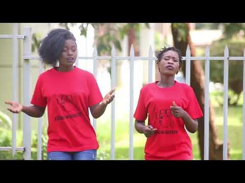 Harris Msosa feat Evance Meleka - Zitikwanire (Official Music Video)
