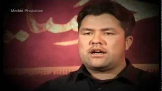 Ramzan Ali Haideri 2011-12 Noha 01 Aba Abdillah a.s