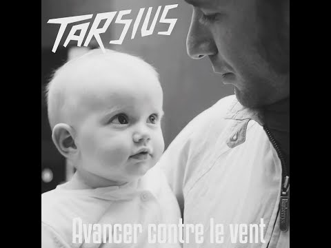Tarsius - Avancer contre le vent