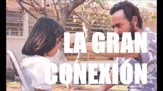 La Gran Conexión - 31 Días, 31 Programas (29-XII-2014)