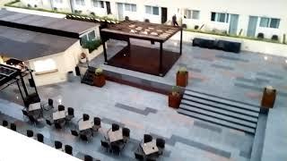 Отель Salou Park Resort II 3* (Испания, Салоу)