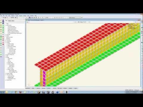 Building Bridges With GSA (Oasys Software Webinar)