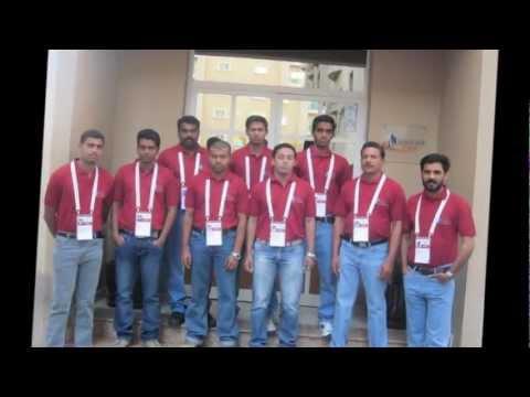 Al Tamyoz Group, Qatar- Business profile