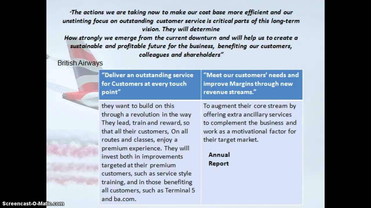 Leading With Next-Generation Key Performance Indicators
