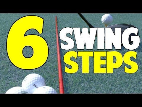 6-steps-how-to-swing-the-golf-club-for-beginners