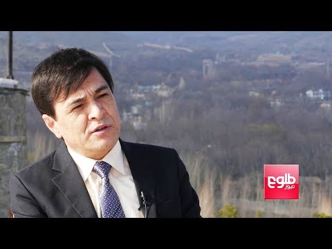 PURSO PAL: Sociologist Discusses Nowruz And Its History
