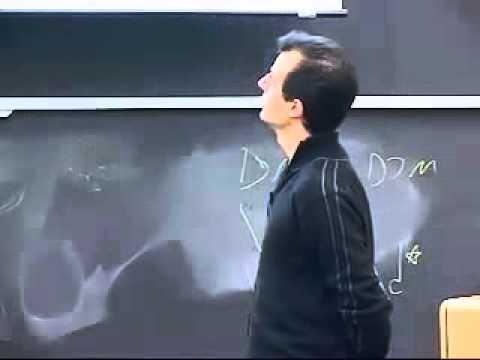Lecture 10: XML Schema (Second Edition), Continued - CSCI E-259 Fall 2007