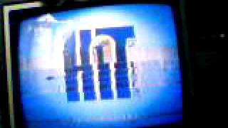 Hit Entertainment Logo VideoTape.avi