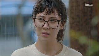 Video [Bad Thief Good Thief] 도둑놈 도둑님-Seo Juhyeon watched friendly Ji Hyeonu & Lim Jueun 20170604 download MP3, 3GP, MP4, WEBM, AVI, FLV Juni 2017