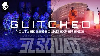 EL SQUAD: GLITCHED | VR Experience presented by Skullcandy thumbnail