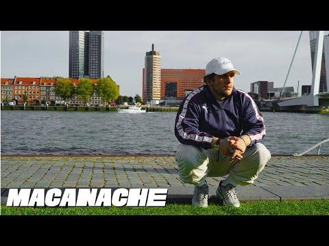 Macanache & Nechifor - Scoala (CLIP OFICIAL)