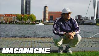 macanache-amp-nechifor-scoala-clip-oficial