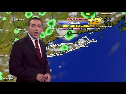 News 12 Long Island - senchou info