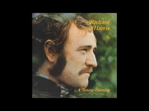 Richard Harris - If You Must Leave My Life