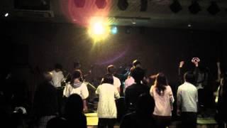 フジファブリック - Merry-Go-Round (copy 2)