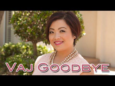 Mai Vaj Goodbye Video thumbnail