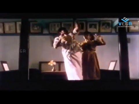 Chinna Kuruvi - Chellakannu