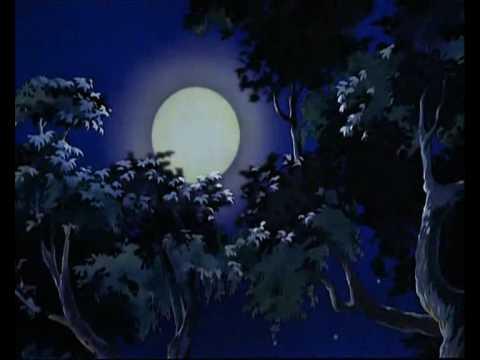 Asterix - Mais Qui Est La Belette