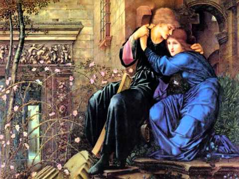 Ottorino Respighi: Sinfonia Drammatica P 102 1914