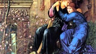 Ottorino Respighi: Sinfonia Drammatica (P. 102) (1914)