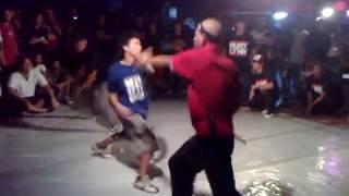 Cash Crew (Philippines) showcase 09