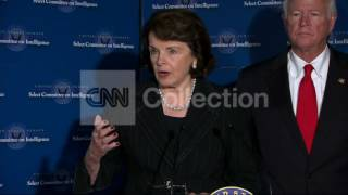 FEINSTEIN COMMENTS ON BENGHAZI ATTACK VIDEO