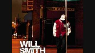 Will Smith ft. Ludacris - Party starter - p