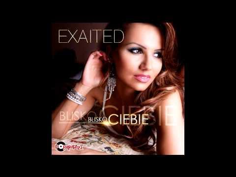 Exaited Blisko Ciebie Lyrics English Translation