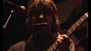 Tim Easton - Next To You