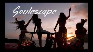 Soul Escape EP 1: The First Escape