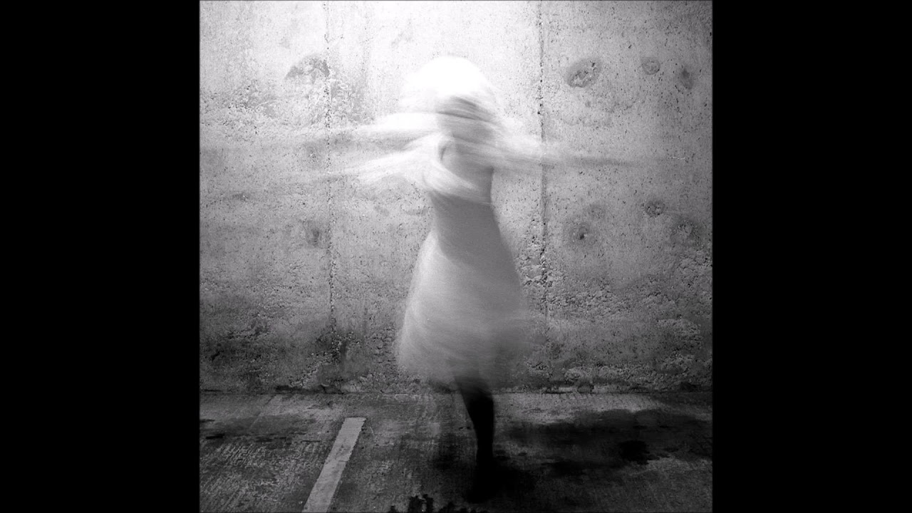 Jill Cislaghi - Don't Make Me Just Another Memory