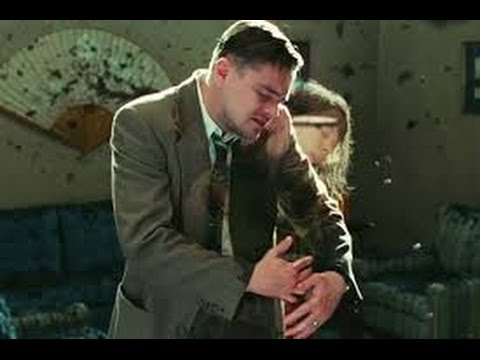 Shutter Island - On The Nature of Daylight - Max Richter