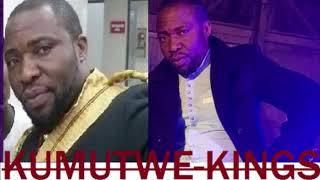 KINGS KUMUTWE 2018 Latest (Official Audio)[ZambianGospelMusic] ZedGospel2018