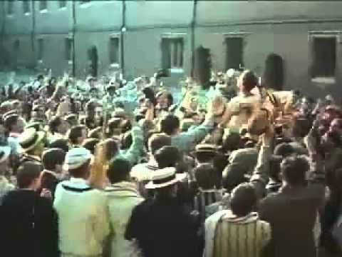 Chariots of Fire (1981) - Trailer