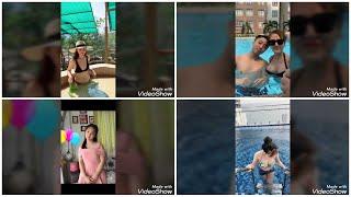 Tik Tok VN //những video triệu view của hội trai xinh gái đẹp Việt Nam 🇻🇳Tik Tok 79