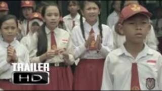 Download Video FILM Ayu Anak Titipan Surga MP3 3GP MP4